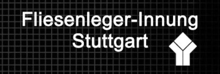 Fliesenlegerinnung Stuttgart